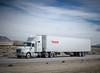 Truck_030214-9