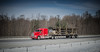 Truck_021314-39