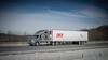 Truck_021314-44