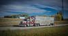 Truck_092913-177