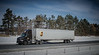Truck_021314-55
