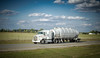 Truck_100613-51
