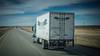 Truck_022214-688