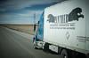 Truck_022214-691