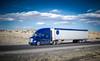 Truck_022214-700