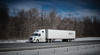 Truck_021314-47
