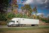 Truck_110213-13