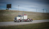 Truck_092913-139