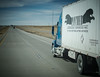 Truck_022214-690