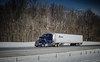 Truck_021314-38