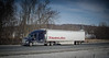 Truck_021314-52