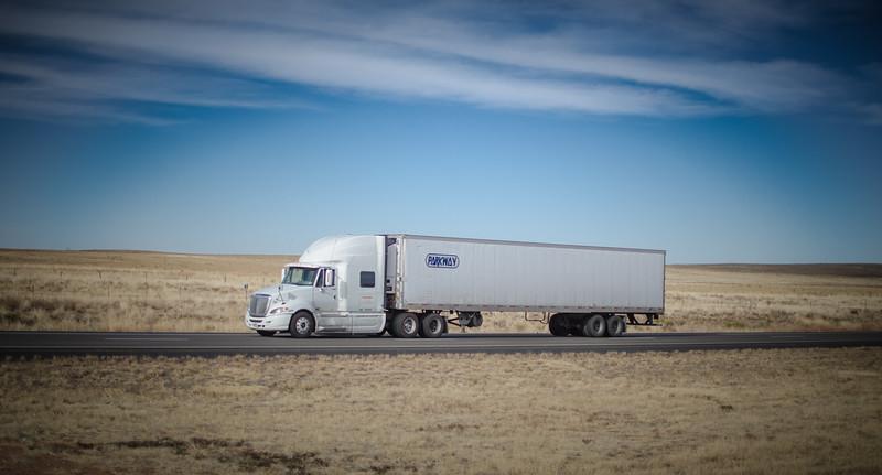 Truck_022214-562