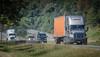Truck_091913_LR-78