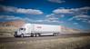 Truck_022214-713