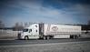 Truck_021314-54