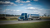 Truck_100613-40