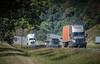 Truck_091913_LR-77