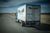 Truck_022214-689