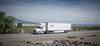 Truck_030214-20