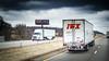 Truck_010117-9