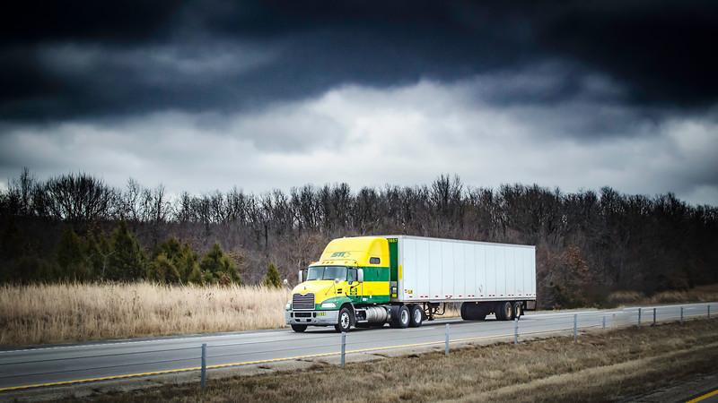 Truck_010117-11