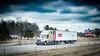 Truck_010117-16