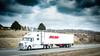 Truck_010117-25