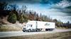 Truck_010117-21