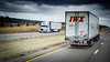 Truck_010117-8