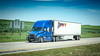 Truck_070318-566