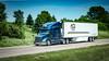 Truck_070318-573