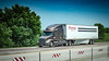 Truck_070318-572