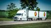 Truck_070318-571