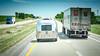 Truck_070318-565