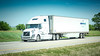 Truck_070318-570