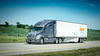 Truck_070318-555