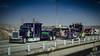 Truck_050918-9