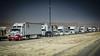 Truck_050918-18