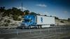 Truck_050918-50