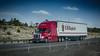 Truck_050918-51