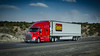Truck_050918-49