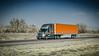 Truck_050918-36
