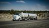 Truck_050918-48