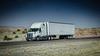 Truck_050918-41