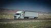 Truck_050918-43