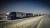 Truck_050918-14