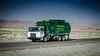 Truck_050918-38