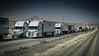 Truck_050918-11