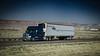 Truck_050918-45