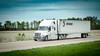 Truck_051018-1172